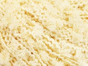 Fiber Content 80% Cotton, 20% Polyamide, Brand ICE, Cream, fnt2-56662