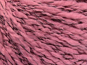 Fiber Content 90% Acrylic, 10% Polyamide, Orchid, Brand ICE, Yarn Thickness 3 Light  DK, Light, Worsted, fnt2-57454
