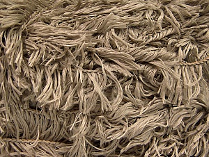 Fiber Content 100% Micro Fiber, Brand ICE, Camel, Yarn Thickness 6 SuperBulky  Bulky, Roving, fnt2-59061