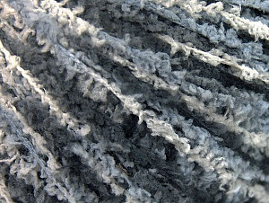 Fiber Content 100% Polyamide, White, Light Blue, Brand ICE, Grey, Black, Yarn Thickness 2 Fine  Sport, Baby, fnt2-60201