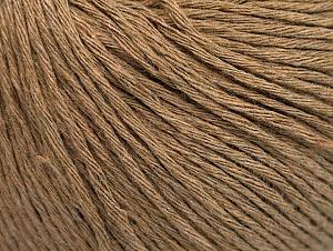 Contenido de fibra 100% Algodón, Brand ICE, Camel, fnt2-62002