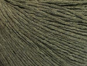 Contenido de fibra 100% Algodón, Khaki, Brand ICE, fnt2-62003