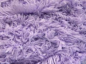 Fiber Content 100% Micro Fiber, Light Lilac, Brand ICE, fnt2-62279