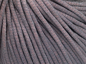 Fiber Content 65% Polyamide, 35% Cotton, Light Maroon, Brand ICE, fnt2-62592