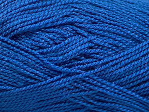 Fiberinnehåll 100% Akryl, Brand ICE, Blue, Yarn Thickness 1 SuperFine  Sock, Fingering, Baby, fnt2-63094
