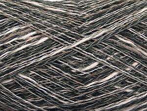 Fiber Content 90% Cotton, 10% Polyamide, Brand ICE, Grey Shades, Camel, fnt2-63333