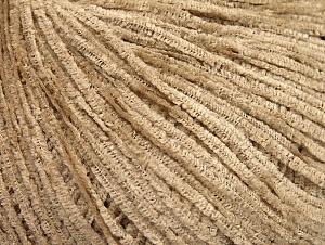 Fiber Content 100% Polyester, Brand ICE, Camel, Yarn Thickness 1 SuperFine  Sock, Fingering, Baby, fnt2-63363