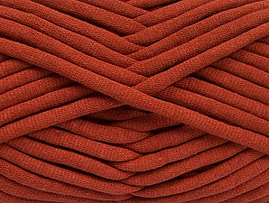 Fiberinnehåll 60% Polyamid, 40% Bomull, Brand ICE, Copper, Yarn Thickness 6 SuperBulky  Bulky, Roving, fnt2-63422