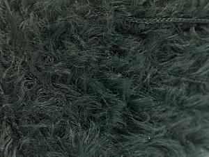 Fiber Content 100% Polyamide, Brand ICE, Dark Green, fnt2-63444