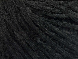 Fiber Content 100% Micro Fiber, Brand ICE, Black, fnt2-63988
