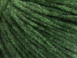 Fiber Content 100% Micro Fiber, Brand ICE, Green, fnt2-63991