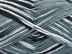 Fiber Content 100% Cotton, White, Brand ICE, Grey, Black, fnt2-64030