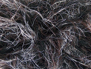 Fiber Content 90% Polyamide, 10% Acrylic, White, Maroon, Brand ICE, Black, fnt2-64234