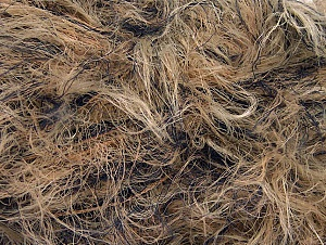 Navy, Brand ICE, Camel Shades, Yarn Thickness 6 SuperBulky  Bulky, Roving, fnt2-64239