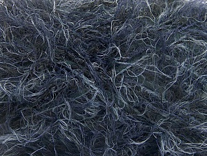 Fiber Content 90% Polyamide, 10% Acrylic, navy shades, Brand ICE, fnt2-64244