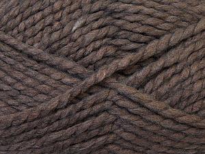 SuperBulky  Fiber Content 60% Acrylic, 30% Alpaca, 10% Wool, Brand ICE, Camel, Yarn Thickness 6 SuperBulky  Bulky, Roving, fnt2-30829