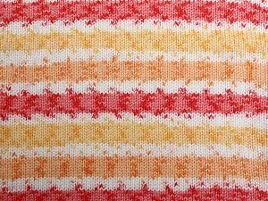 Fiber Content 100% Acrylic, Yellow, White, Red, Orange, Brand ICE, Yarn Thickness 2 Fine  Sport, Baby, fnt2-33688