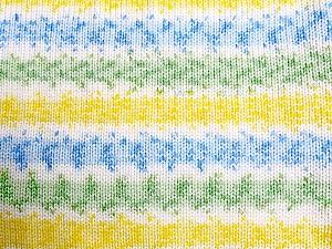 Fiber Content 100% Acrylic, Yellow, White, Brand ICE, Green, Blue, Yarn Thickness 2 Fine  Sport, Baby, fnt2-33694