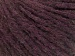 Wool Worsted 50