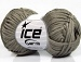 Tube Cotton Worsted