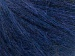 Wool Softair