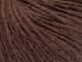Wool Light Brown