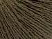 Wool Light Dark Khaki