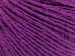 Wool Light Purple