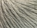Superbulky Wool