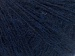Philip Alpaca Fine Navy