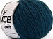 Wool Cord Aran
