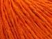 Wool Cord Aran Light Orange