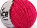 Wool Cord Aran Fuchsia