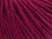 Wool Cord Aran Dark Fuchsia
