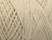 Macrame Cotton