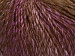 Roseto Worsted Lilac Brown Shades