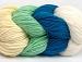 Art Color Cotton