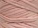 Upcycled Fabric 250 ljus rosa