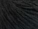 Chenille Light Black
