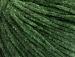 Chenille Light Green