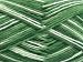 Natural Cotton Color Αποχρώσεις πράσινου