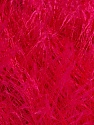 Fiber Content 100% Polyester, Brand ICE, Fuchsia, Yarn Thickness 5 Bulky  Chunky, Craft, Rug, fnt2-50644