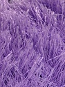 Fiber Content 100% Polyester, Lilac, Brand ICE, Yarn Thickness 5 Bulky  Chunky, Craft, Rug, fnt2-50646