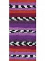 Fiber Content 75% Superwash Wool, 25% Polyamide, White, Red, Purple, Orange, Lilac, Brand ICE, Black, Yarn Thickness 1 SuperFine  Sock, Fingering, Baby, fnt2-51255