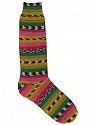 Состав пряжи 75% Superwash Wool, 25% Полиамид, Yellow, Pink, Lilac, Brand Ice Yarns, Green, Black, Yarn Thickness 1 SuperFine  Sock, Fingering, Baby, fnt2-51260