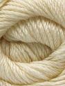 Fiber Content 45% Alpaca, 30% Polyamide, 25% Wool, Off White, Brand ICE, Yarn Thickness 3 Light  DK, Light, Worsted, fnt2-51521
