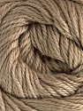 Fiber Content 45% Alpaca, 30% Polyamide, 25% Wool, Brand ICE, Camel, Yarn Thickness 2 Fine  Sport, Baby, fnt2-51589