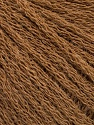 Состав пряжи 47% Полиамид, 40% Alpaca Superfine, 13% Шерсть мериноса, Brand Ice Yarns, Brown, Yarn Thickness 2 Fine  Sport, Baby, fnt2-52032