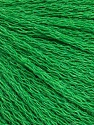 Состав пряжи 47% Полиамид, 40% Alpaca Superfine, 13% Шерсть мериноса, Brand Ice Yarns, Green, Yarn Thickness 2 Fine  Sport, Baby, fnt2-52036