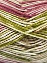 Fasergehalt 100% Antipilling Acryl, White, Orchid, Brand Ice Yarns, Green, Camel, fnt2-52064